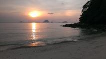 perhentian-adam-and-eve-beach